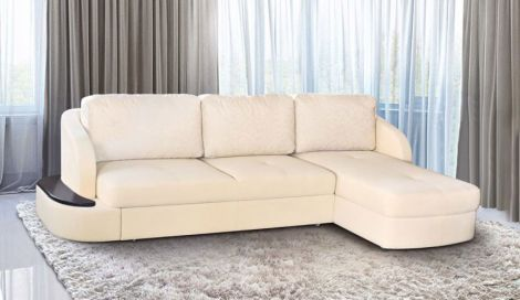 Выбор качественного дивана