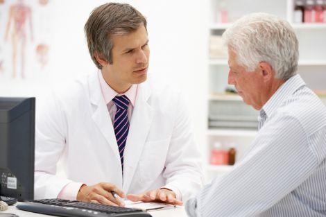 Онкологи розповіли про дієвий метод профілактики раку