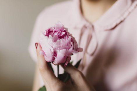 Раціон для захисту від раку грудей