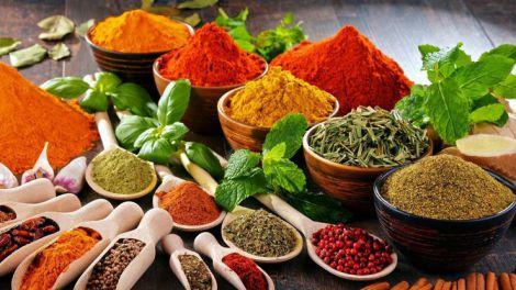 Засоби для лікування раку, які можна знайти на кухні