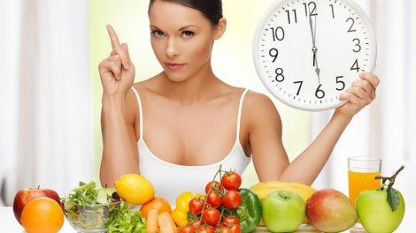 Дієта без солі - компонент лікування нирок