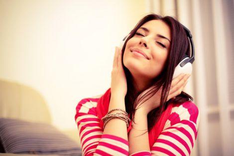 Як правильно користуватись навушниками?