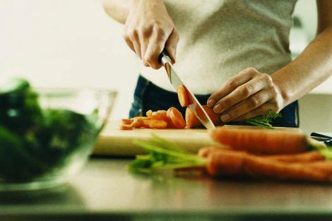Поширені питання про здоровий спосіб життя (ВІДЕО)