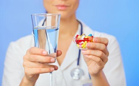 Як правильно вживати знеболювальні?