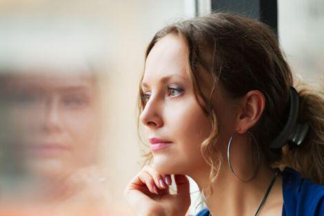 Види раку, якими частіше хворіють жінки