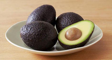 Користь авокадодієти