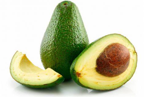 Авокадо зменшує відчуття голоду
