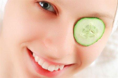 Їжте листові овочі