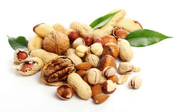 Використання рослинного масла замість тваринних жирів уповільнить розповсюдження раку простати