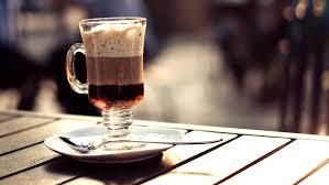 Холодна кава