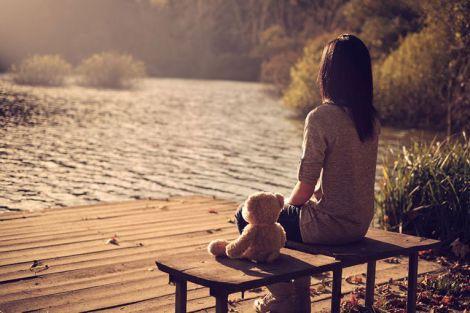 Вплив самотності на здоров'я