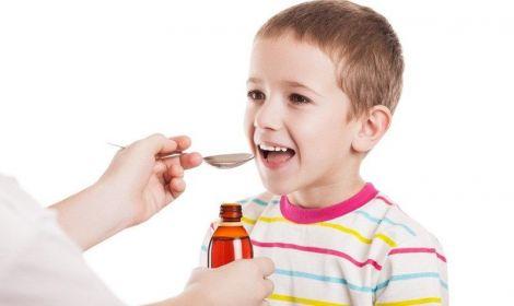 Імунітет дитини захистить ехінацея