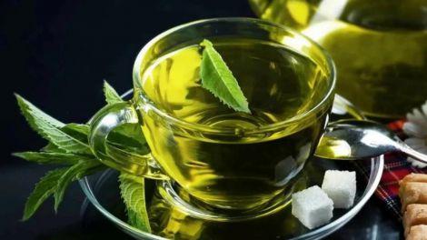 Названа звичка, яка вбиває всю користь ранкового чаю