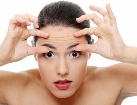 Ефективний фітнес для обличчя (ВІДЕО)
