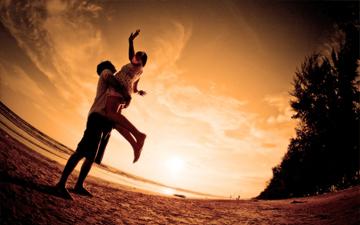 щасливі стосунки побудувати можливо