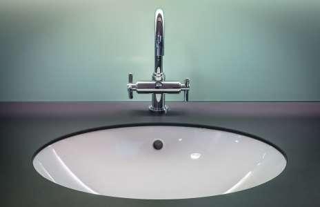 Що не потрібно робити у ванній кімнаті: ТОП 5 речей