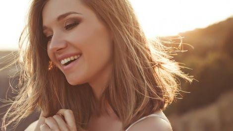 Як зберегти красу і молодість?