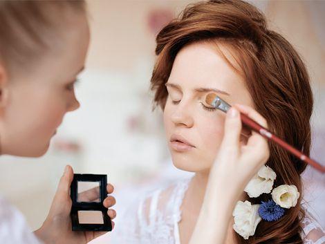 Корисні звички для краси та молодості