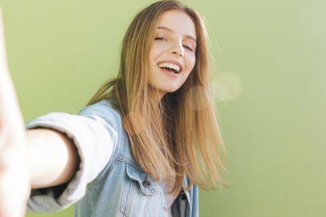 Поради, які допоможуть виглядати молодо