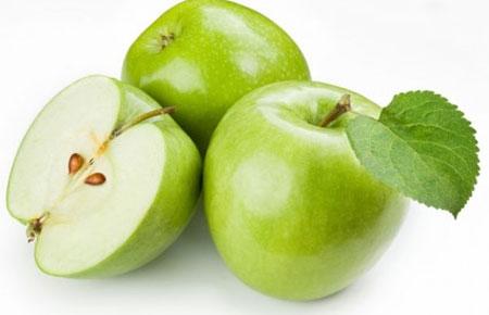 Кісточки з яблук шкідливі