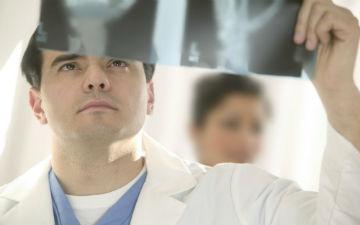 Способи профілактики раку