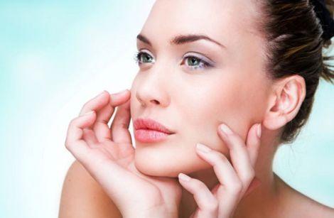Стан шкіри виказує ваш вік