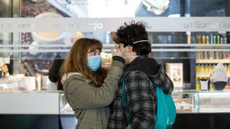 Як зберегти психологічне здоров'я у період пандемії?