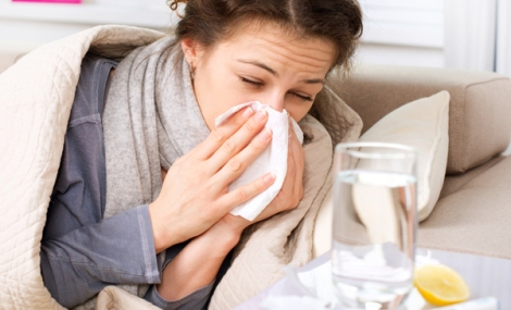 Стежте також за достатнім рівнем зволоженості повітря