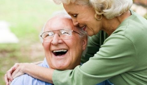 Довгожителі рідко їдять м'ясо або не їдять його зовсім