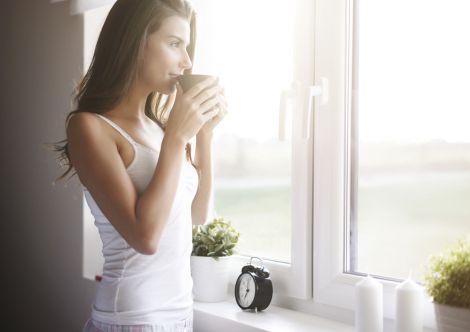 Кава допомагає знизити ризик діабету