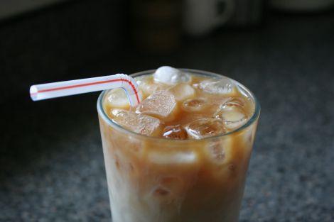 Шкідливі напої для здоров'я