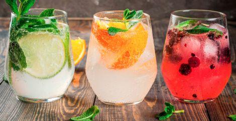 Популярний напій може нашкодити організму