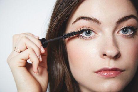 Як зберегти макіяж впродовж всього дня?