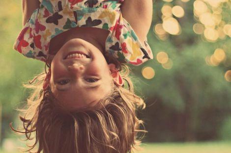 Переваги оптимізму для здоров'я