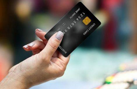 Как подготовить банковскую карту к поездке за границу
