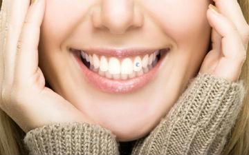 Чому виникає поганий запах з рота