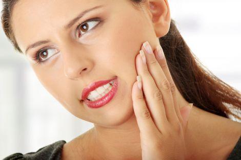 Лікування стоматиту