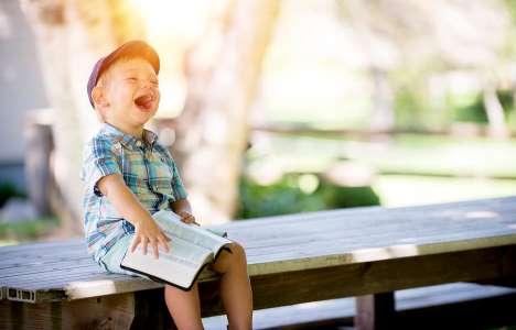 Температура у дитини: коли її потрібно збивати і як це робити правильно