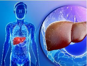 Цироз печінки: симптоми та лікування