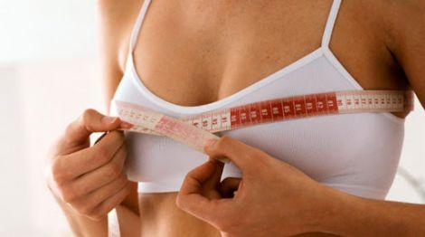 Кому стоит делать увеличение груди?