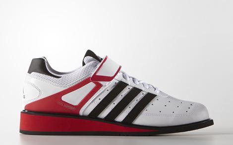 Штангетки Адидас – лучший выбор обуви для настоящего спортсмена