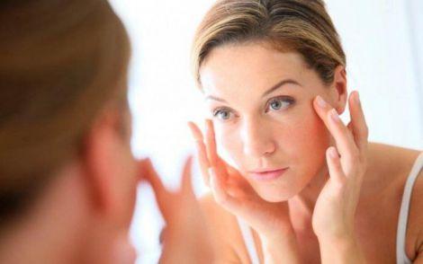 Зупинити зимове старіння шкіри допоможе крем