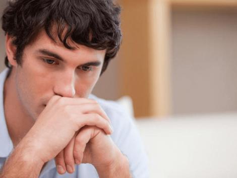 Причини виникнення чоловічого безпліддя