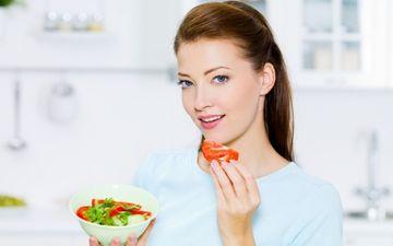 Раціон, який допоможе швидко схуднути