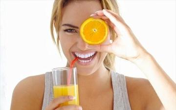 ця дієта дозволить ефективно схуднути