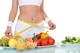 Чи може дієта продовжити життя?