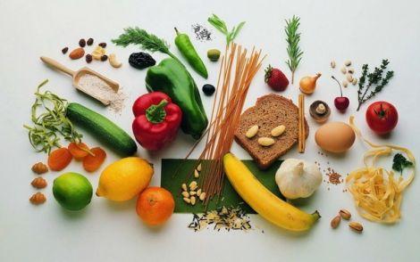 Яка дієта допоможе покращити екологію?