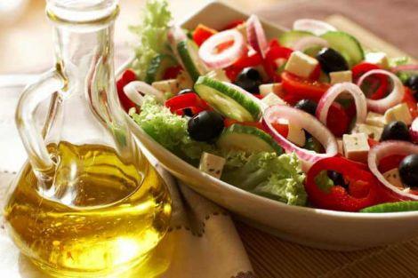Корисна дієта для діабетиків