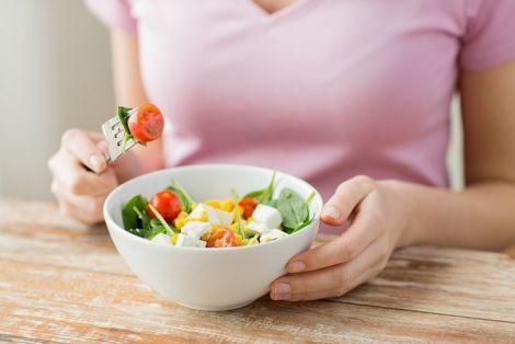 Як зробити дієту ефективнішою?