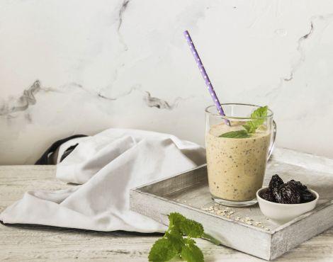 Три продукти для ефективного схуднення